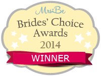 brides_choice_awards_winner_badge_200x151