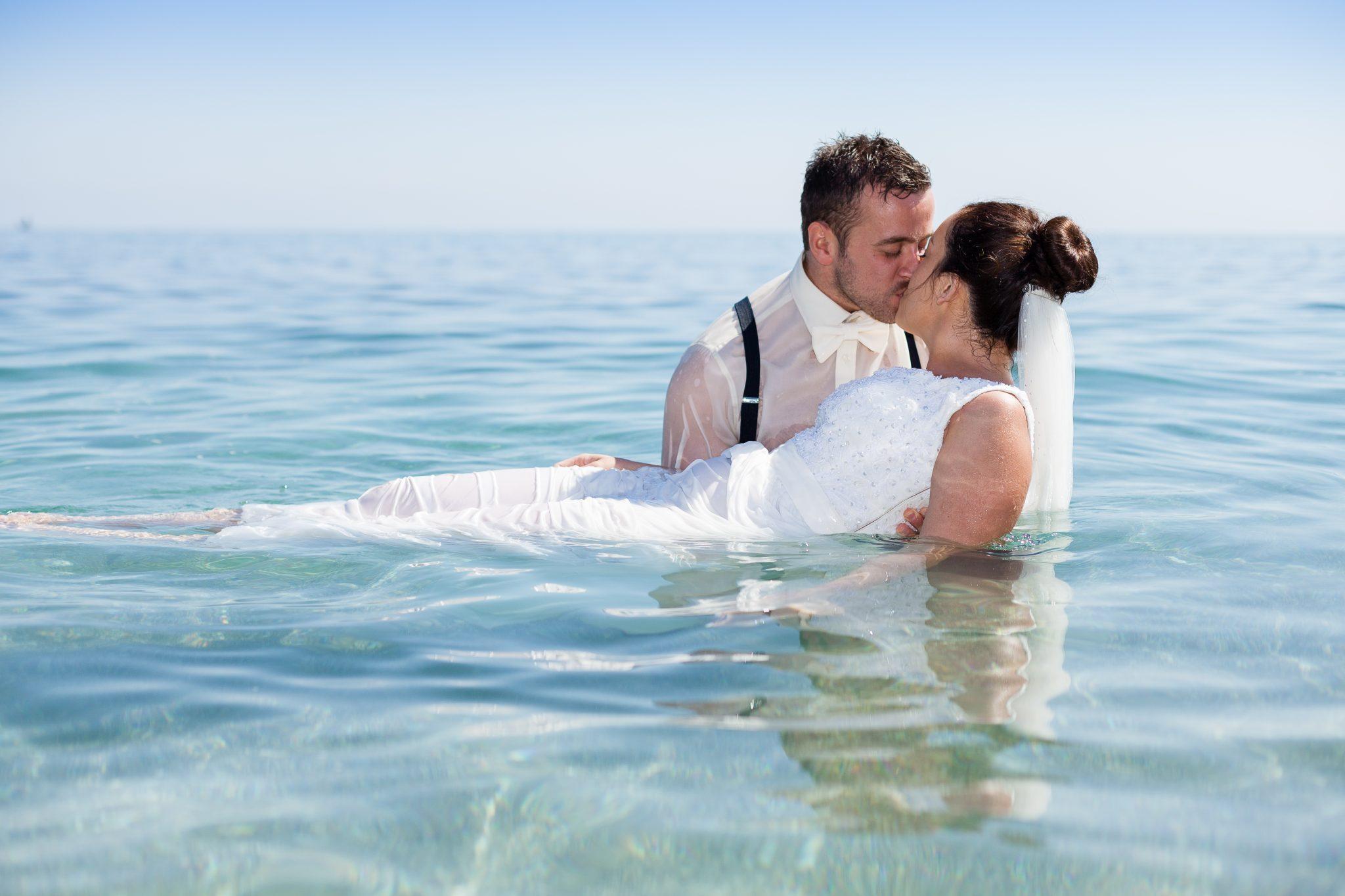 Dougie Farrelly Wedding Photographer Spain Marbella Video Silverscreen