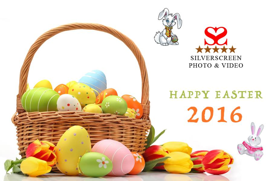 Silverscreen_Photo_Video_Happy_Easter_2016