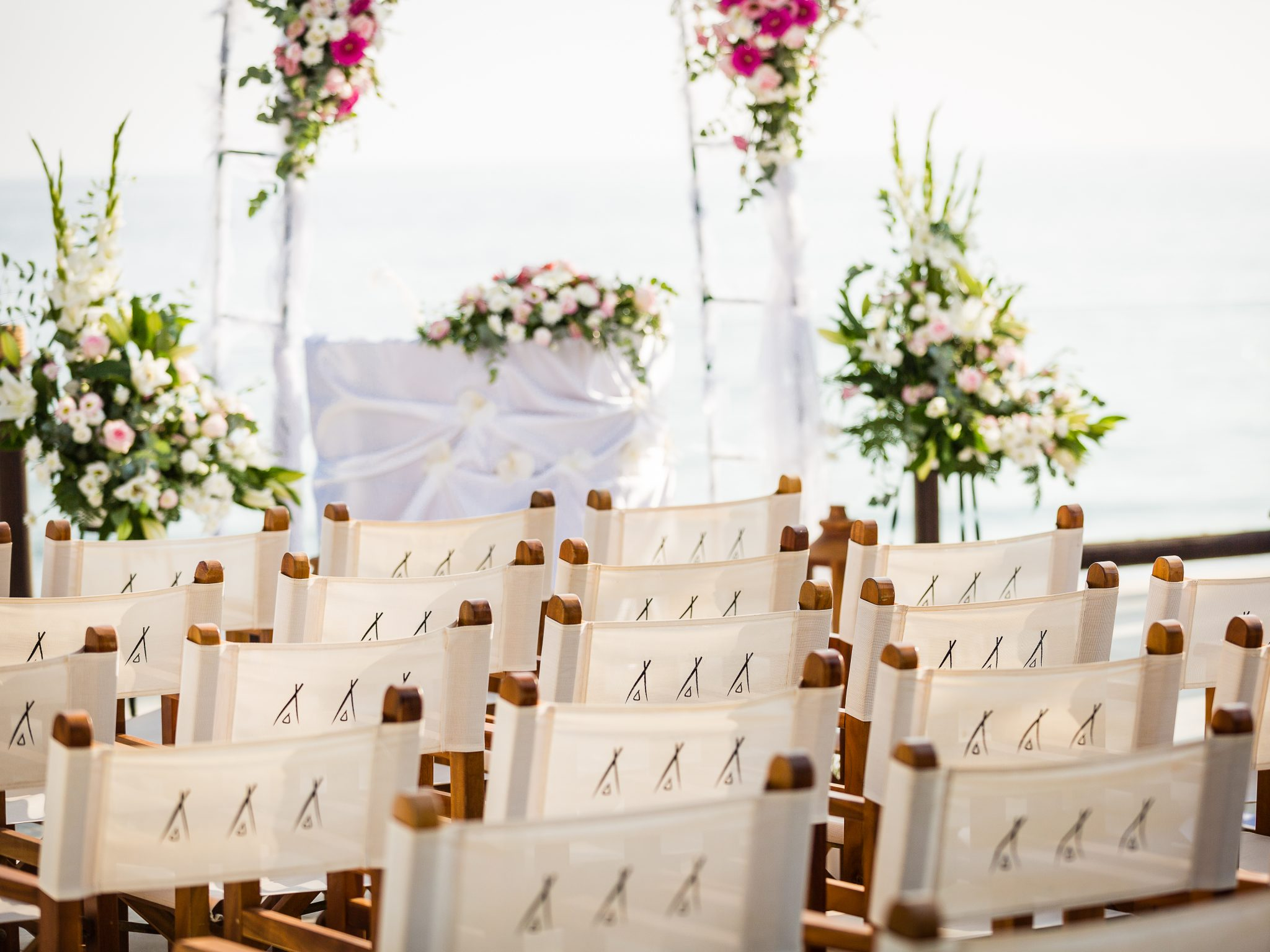 Nikki Beach Marbella Wedding Photographer Spain Gallery