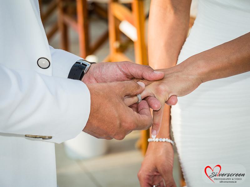 Silverscreen Photography & Video Benalmadena Wedding Spain