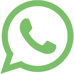 Whatsapp Silverscreen Photography & Video