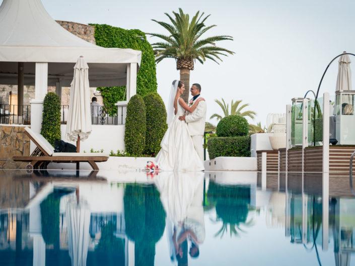 Fuerte Marbella Beach Club
