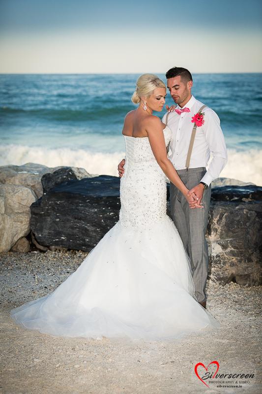 wedding photographer videographer spain