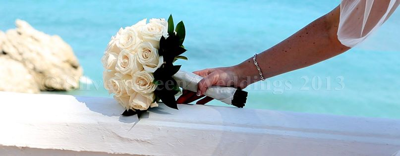 Sunset Beach Club Benalmadena Wedding Video Highlights