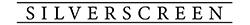 Silverscreen Logo