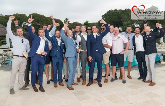 Marbella-Wedding-